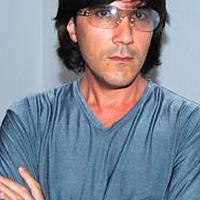 Portrait of a photographer (avatar) Jose Luis Mendez Fernandez
