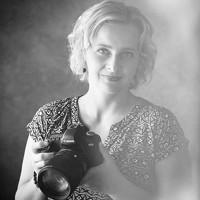 Portrait of a photographer (avatar) Komarkova Sona (Sona Komarkova)