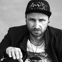 Portrait of a photographer (avatar) Александр Сербинов (Oleksandr Serbinov)