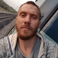 Portrait of a photographer (avatar) Гриша Тюканов