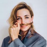 Portrait of a photographer (avatar) Fedorova Olga (Olga Fedorova)