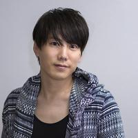 Portrait of a photographer (avatar) Yoshiki Fujiwara