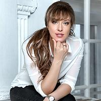 Portrait of a photographer (avatar) Arma_gray