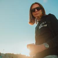 Portrait of a photographer (avatar) Иван Зеленков