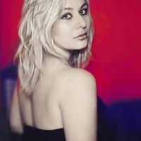 Portrait of a photographer (avatar) Черентаева Евгения (Evgeniya Cherentaeva)