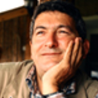 Portrait of a photographer (avatar) Enver Karanfil