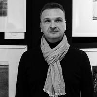 Portrait of a photographer (avatar) Кульков Андрей (Kulkov Andrey)