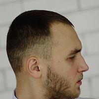 Portrait of a photographer (avatar) Евгений Чупрынин (EVGENY CHUPRININ)