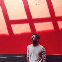 Portrait of a photographer (avatar) Naveen Gowtham
