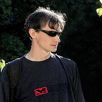 Portrait of a photographer (avatar) Свистков Александр