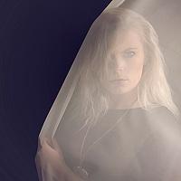 Portrait of a photographer (avatar) Ścigaj Anna (Anna Ścigaj)