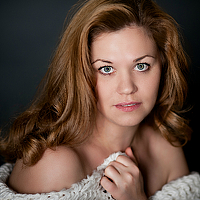 Portrait of a photographer (avatar) Курсанова Олеся (Olessia Kursanova)