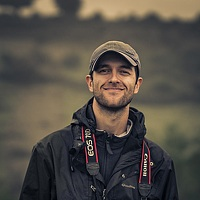 Portrait of a photographer (avatar) Кристиян Младенов (Christiyan Mladenov)