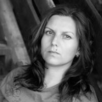 Portrait of a photographer (avatar) Красимира Минева (Krasimira Mineva)