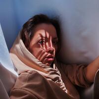 Portrait of a photographer (avatar) Мария Чепрасова (Maria Cheprasova)
