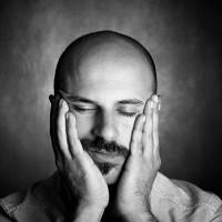 Portrait of a photographer (avatar) Hamed R.Khosroshahi