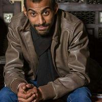 Portrait of a photographer (avatar) Mohamed Gamal