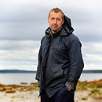 Portrait of a photographer (avatar) Лопухов Сергей (Sergey Lopukhov)