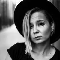 Portrait of a photographer (avatar) Лукан Елена (Elena Lookan)