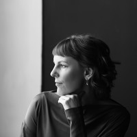 Portrait of a photographer (avatar) Boginya Irina (Irina Boginya)