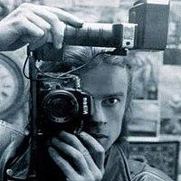 Portrait of a photographer (avatar) Serg-N- Melnik-oy (Sergey Melnikoy)