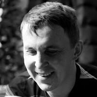 Portrait of a photographer (avatar) Макаров Максим