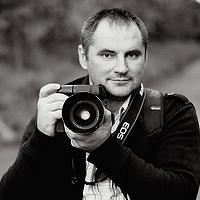 Portrait of a photographer (avatar) Прусский Владимир (Prusskiy Vladimir)