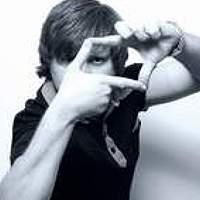 Portrait of a photographer (avatar) Dennis Belmas