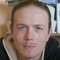 Portrait of a photographer (avatar) Dmitrii Mexoboy