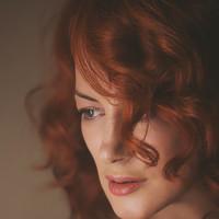 Portrait of a photographer (avatar) Lantrat Tina (Tina Lantrat)