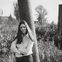 Portrait of a photographer (avatar) Татьяна Пелевина
