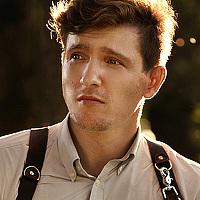 Portrait of a photographer (avatar) Сергей Спирин (Sergey Spirin)