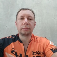 Portrait of a photographer (avatar) Андрей Жила (Zhyla Andrii)