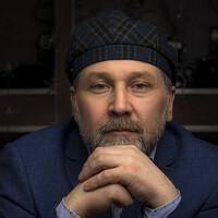 Portrait of a photographer (avatar) Игнатьев Александр (Alexandr Ignatyev)