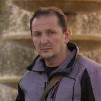 Portrait of a photographer (avatar) Tollas Krzysztof (Krzysztof Tollas Poland)