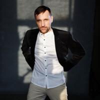 Portrait of a photographer (avatar) Михаил (Mihail)