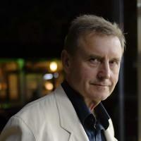 Portrait of a photographer (avatar) Владимир Ачинцев