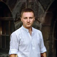 Portrait of a photographer (avatar) Сергей Масленников (Serg Maslennikov)