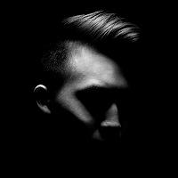 Portrait of a photographer (avatar) Виктор Олесов