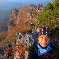 Portrait of a photographer (avatar) Ohe Syam Suharso