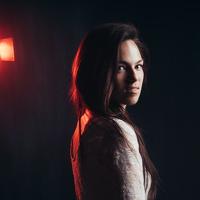 Portrait of a photographer (avatar) Астрид Екатерина (Astrid Catherine)