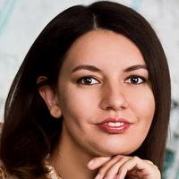 Portrait of a photographer (avatar) Ирина Корх (Irina Korkh)