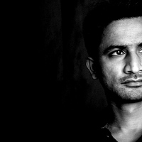 Portrait of a photographer (avatar) ABHISHEK SINGH