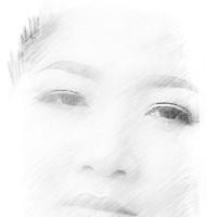 Portrait of a photographer (avatar) Mazzella Erasmo