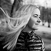 Portrait of a photographer (avatar) Wiesia Leal (Wiesia)