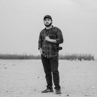 Portrait of a photographer (avatar) Ashish Sagar