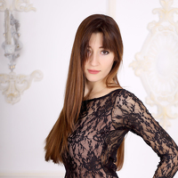 Portrait of a photographer (avatar) Гуляра Ростовцева (Gulyara Rostovtseva)