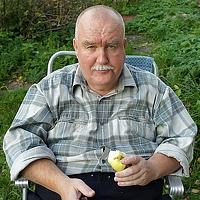 Portrait of a photographer (avatar) Сальников Сергей (SSG)