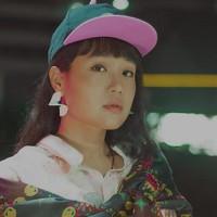 Portrait of a photographer (avatar)  Rapha Lisa (Rapha Lisa)