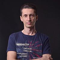 Portrait of a photographer (avatar) Лесной Альберт (Albert Lesnoy)
